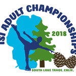 Adult Championships2018Logo